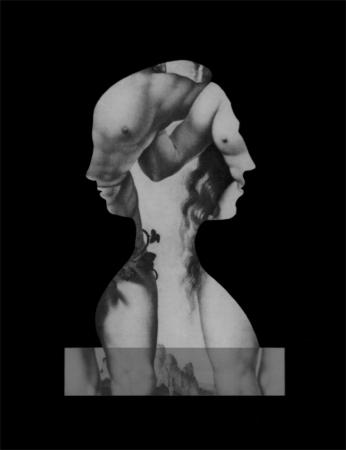 vase hermétique